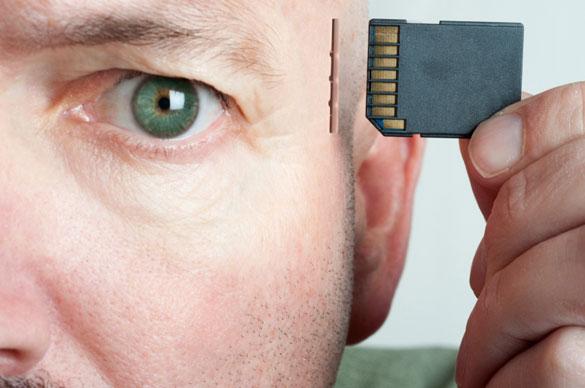 Раскрыть потенциал твоего мозга! http://slavolyub.justclick.ru/zapis_na_vebinar_Timura